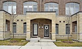 346 John Davis Gate, Whitchurch-Stouffville, ON, L4A 1X1