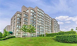 301-175 Cedar Avenue, Richmond Hill, ON, L4C 9V3