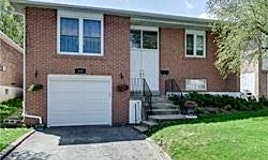 222 Currey Crescent, Newmarket, ON, L3Y 5M9