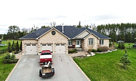 15 Harry Parker Place, Adjala-Tosorontio, ON, L0M 1J0