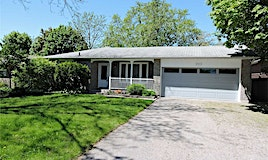 200 Manitoba Street, Whitchurch-Stouffville, ON, L4A 4Y3
