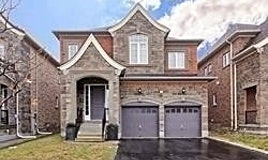 73 Coral Acres Drive, Vaughan, ON, L6A 4K8