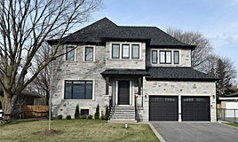 71 Sussex Avenue, Richmond Hill, ON, L4C 2E8