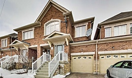 6 Quattro Avenue, Richmond Hill, ON, L4E 0S5
