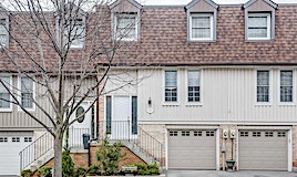 33 Bramble Way, Markham, ON, L3P 3V8