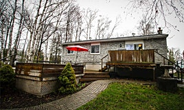 700 James Street, Innisfil, ON, L9S 2G7