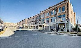 10 Arborea Lane, Whitchurch-Stouffville, ON, L4A 1X1