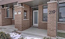 219 Salterton Circ, Vaughan, ON, L6A 4Z2
