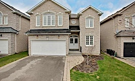 237 Rothbury Road, Richmond Hill, ON, L4S 2N3