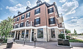 8-10060 Keele Street, Vaughan, ON, L6A 4V6