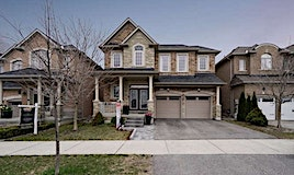 189 Ken Laushway Avenue, Whitchurch-Stouffville, ON, L4A 0S6