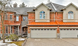 106 Westbury Court, Richmond Hill, ON, L4S 2L3
