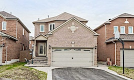 22 Springer Drive, Richmond Hill, ON, L4C 0E9