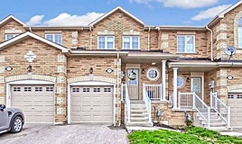 1481 Rankin Way, Innisfil, ON, L9S 0C6