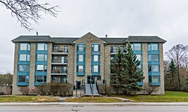 304-85 W Wellington Street, Aurora, ON, L4G 2P2