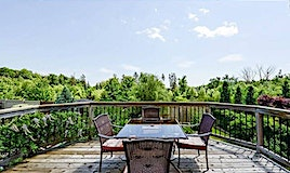 23 Maurier Boulevard, Vaughan, ON, L6A 0T9