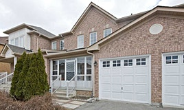 65 Northside Road, Markham, ON, L6E 1S5