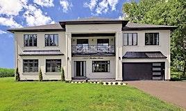 18557 Woodbine Avenue, East Gwillimbury, ON, L0G 1V0