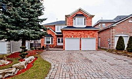 674 Carlton Road, Markham, ON, L3P 7S3