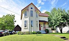 6531 Main Street, Whitchurch-Stouffville, ON, L4A 5Z4