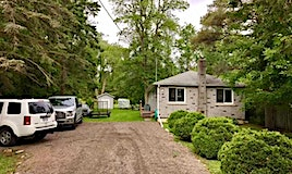 1708 St Johns Road, Innisfil, ON, L0L 1W0