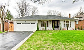 67 Drakefield Road, Markham, ON, L3P 1G9