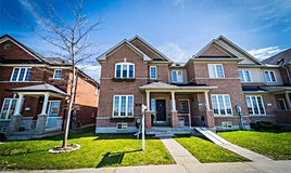 540 Hoover Park Drive, Whitchurch-Stouffville, ON, L4A 0S8