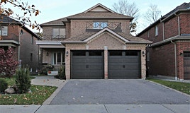 65 Canyon Hill Avenue, Richmond Hill, ON, L4C 0E1