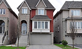 3 Carat Crescent, Richmond Hill, ON, L4S 0B3