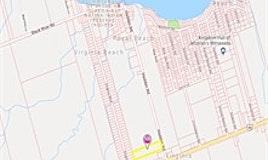 162 Hadden Road, Georgina, ON, L0E 1R0