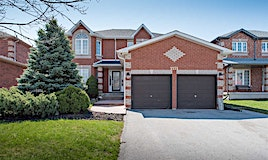 2271 Jack Crescent, Innisfil, ON, L9S 2C7