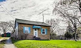 20687 Woodbine Avenue, East Gwillimbury, ON, L0G 1R0