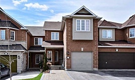 82 Cedarcrest Crescent, Richmond Hill, ON, L4S 2P4