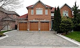 93 Brownlee Avenue, Vaughan, ON, L4L 8H3