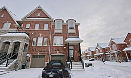 94 Mack Clement Lane, Richmond Hill, ON, L4S 0G2