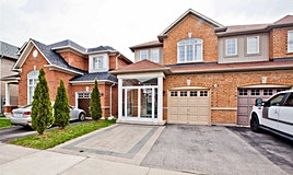 59 Macadam Road, Markham, ON, L6E 2C2