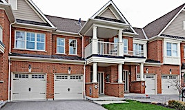 290 Sandale Road, Whitchurch-Stouffville, ON, L4A 0Y3