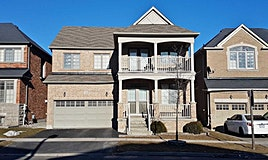 329 Williamson Road, Markham, ON, L6E 0H2