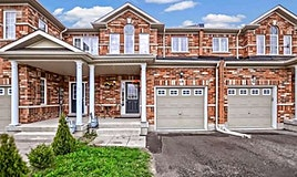 49 Hawkes Drive, Richmond Hill, ON, L4S 0C3