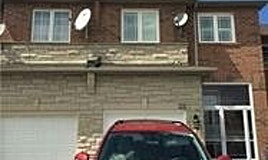 32 Nottingham Drive, Richmond Hill, ON, L4S 1Z6