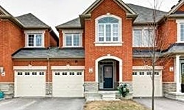 135 Walter Sinclair Court, Richmond Hill, ON, L4E 0X4
