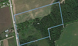 6553 County Rd 13, Adjala-Tosorontio, ON, L0M 1J0