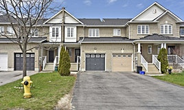 75 Lindenshire Avenue, Vaughan, ON, L6A 4A6