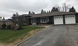 24 Crossley Court, King, ON, L7B 1H4