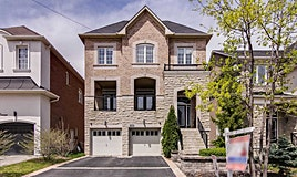 197 Carrier Crescent, Vaughan, ON, L6A 0T5