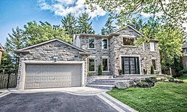 21 Hare Court, Markham, ON, L3P 4K5