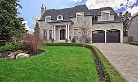 14 Orlon Crescent, Richmond Hill, ON, L4C 6S5