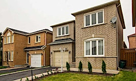 36 Stonebriar Drive, Vaughan, ON, L6A 2N2