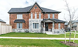1336 Lawson Street, Innisfil, ON, L9S 0J8