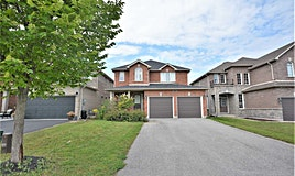 990 Booth Avenue, Innisfil, ON, L9S 0A4